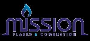 missionflares.com